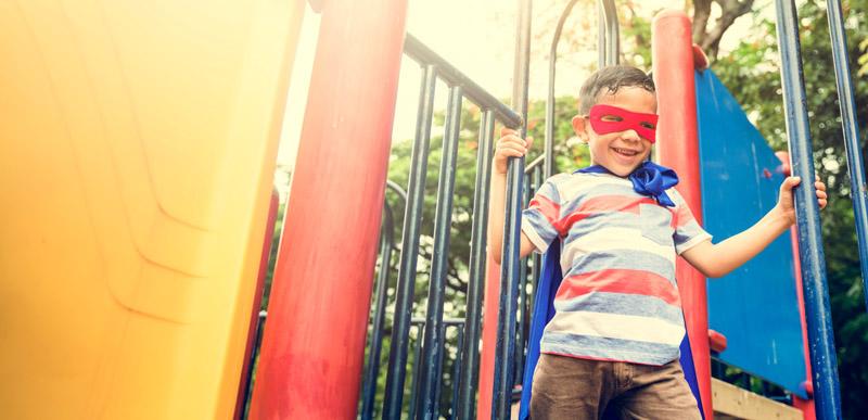 playground-yard-superhero-freedom-child-boy-PLBKY9H.jpg